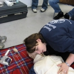 061021_Erste Hilfe Kurs_029