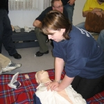 061021_Erste Hilfe Kurs_030