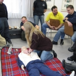 061021_Erste Hilfe Kurs_032