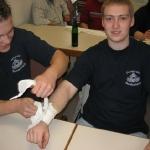 061021_Erste Hilfe Kurs_039