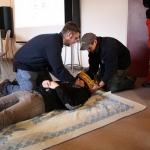 101023_Erste Hilfe Kurs_029