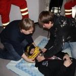 101023_Erste Hilfe Kurs_031