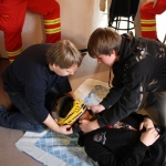 101023_Erste Hilfe Kurs_032