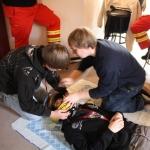 101023_Erste Hilfe Kurs_036
