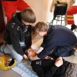101023_Erste Hilfe Kurs_038