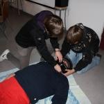 101023_Erste Hilfe Kurs_039