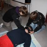 101023_Erste Hilfe Kurs_040