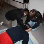 101023_Erste Hilfe Kurs_041