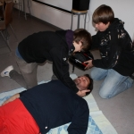 101023_Erste Hilfe Kurs_042