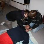 101023_Erste Hilfe Kurs_043