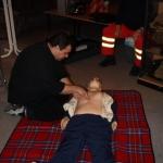 101023_Erste Hilfe Kurs_049