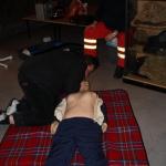 101023_Erste Hilfe Kurs_051