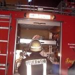 061124_Wohnhausbrand Kleingladenbach_005