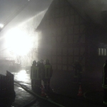 061124_Wohnhausbrand Kleingladenbach_021