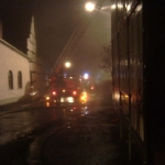 061124_Wohnhausbrand Kleingladenbach_031