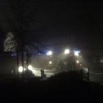 061124_Wohnhausbrand Kleingladenbach_032