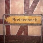 061124_Wohnhausbrand Kleingladenbach_035