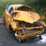 130626_Verkehrsunfall_003