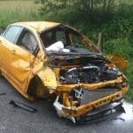 130626_Verkehrsunfall_005