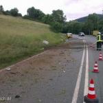 130626_Verkehrsunfall_006