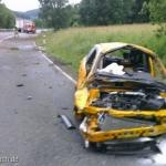 130626_Verkehrsunfall_007
