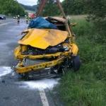 130626_Verkehrsunfall_008