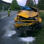 130626_Verkehrsunfall_009