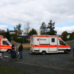 140927_Hinterland Rallye_003