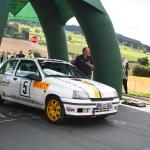 140927_Hinterland Rallye_004