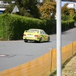 140927_Hinterland Rallye_005