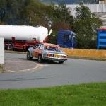 140927_Hinterland Rallye_006