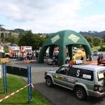 140927_Hinterland Rallye_007