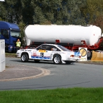 140927_Hinterland Rallye_008