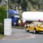 140927_Hinterland Rallye_009