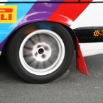 140927_Hinterland Rallye_010