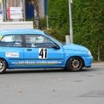 140927_Hinterland Rallye_012