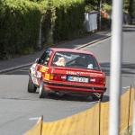 140927_Hinterland Rallye_013