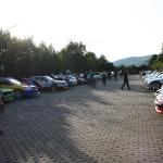 140927_Hinterland Rallye_014