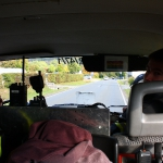 140927_Hinterland Rallye_015