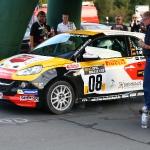140927_Hinterland Rallye_016