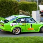 140927_Hinterland Rallye_017