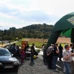 140927_Hinterland Rallye_022