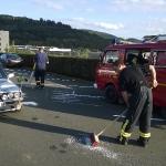 140927_Hinterland Rallye_023