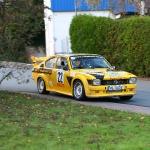 140927_Hinterland Rallye_025