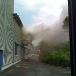 100528_Firmenbrand Breidenbach_003