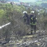 070429_Flächenbrand_004