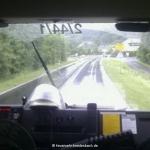 130629_Katastrophenschutzübung Oberdieten_001