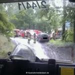 130629_Katastrophenschutzübung Oberdieten_002