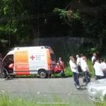 130629_Katastrophenschutzübung Oberdieten_003