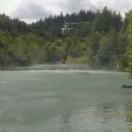 130629_Katastrophenschutzübung Oberdieten_006